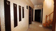 Kemalbey Apartmanı, İç Fotoğraflar-2