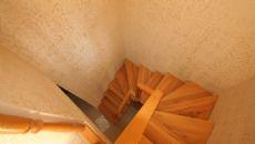 Kemalbey Apartmanı, İç Fotoğraflar-11
