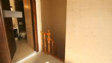 Kemalbey Apartmanı, İç Fotoğraflar-12