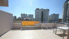 Kemalbey Apartmanı, İç Fotoğraflar-17