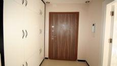 Sarackent Lägenheter, Interiör bilder-1