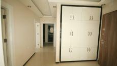 Sarackent Lägenheter, Interiör bilder-2