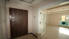 Sarackent Lägenheter, Interiör bilder-3