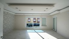 Sarackent Lägenheter, Interiör bilder-4