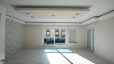 Appartement Sarackent, Photo Interieur-4