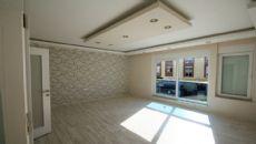 Saraçkent Sitesi, İç Fotoğraflar-5