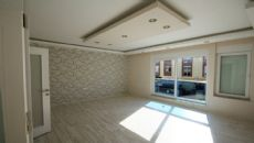 Appartement Sarackent, Photo Interieur-5