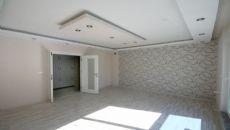Sarackent Lägenheter, Interiör bilder-6