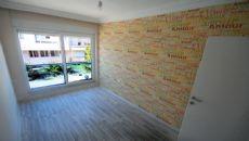 Sarackent Lägenheter, Interiör bilder-7