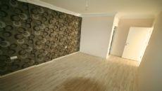 Sarackent Lägenheter, Interiör bilder-8