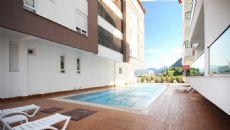 Premium Park III Wohnungen, Antalya / Konyaalti