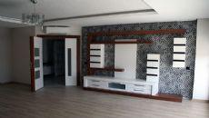 Maisons de Prestige à Konyaalti, Antalya, Photo Interieur-4