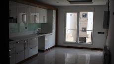 Maisons de Prestige à Konyaalti, Antalya, Photo Interieur-8