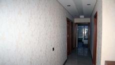 Maisons de Prestige à Konyaalti, Antalya, Photo Interieur-9