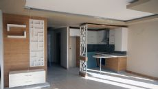 Limanpark Wohnungen, Foto's Bau-1