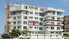 Limanpark Wohnungen, Antalya / Konyaalti