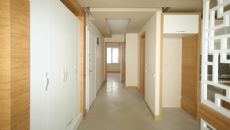 Limanpark Homes, Interieur Foto-1