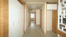 Limanpark Wohnungen, Foto's Innenbereich-1