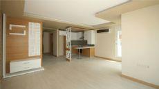 Limanpark Wohnungen, Foto's Innenbereich-2