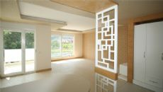 Limanpark Homes, Interieur Foto-3