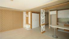 Limanpark Wohnungen, Foto's Innenbereich-4