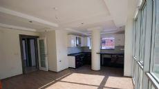 Boxi Wohnungen, Foto's Innenbereich-1