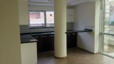 Boxi Wohnungen, Foto's Innenbereich-4