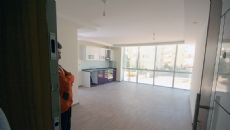 Boxi Wohnungen, Foto's Innenbereich-5