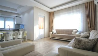 Residence Ceylan, Photo Interieur-3