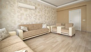 Residence Ceylan, Photo Interieur-5