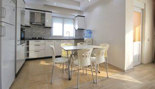 Residence Ceylan, Photo Interieur-6