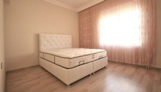 Residence Ceylan, Photo Interieur-9