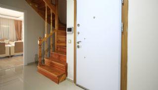 Ceylan Residence, Interiör bilder-20