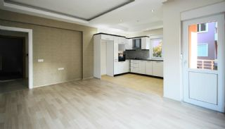 Residence Ceylan, Photo Interieur-2