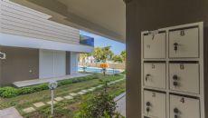 Appartement Park Lara, Antalya / Lara - video