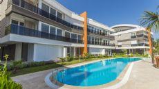 Appartement Park Lara, Antalya / Lara