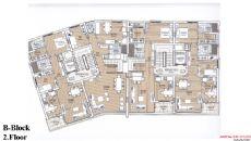 Lara Park Wohnungen, Immobilienplaene-6