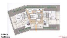 Appartement Park Lara, Projet Immobiliers-7