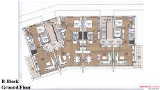 Appartement Park Lara, Projet Immobiliers-8