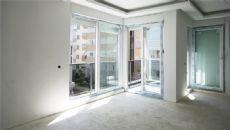 Trend Homes II Wohnungen, Foto's Innenbereich-1