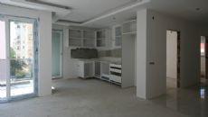 Trend Homes II Wohnungen, Foto's Innenbereich-2