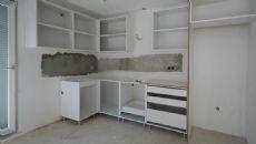 Trend Homes II Wohnungen, Foto's Innenbereich-3