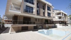 Quality Apartments, Antalya / Konyaalti - video