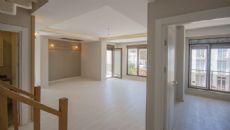 Qualitative Wohnungen, Foto's Innenbereich-1