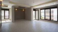 Quality Apartments, Interiör bilder-2