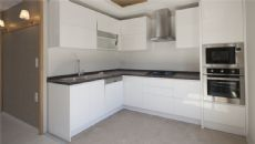 Quality Apartments, Interiör bilder-4