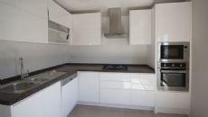 Qualitative Wohnungen, Foto's Innenbereich-5