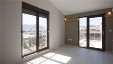 Quality Apartments, Interieur Foto-10