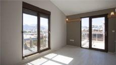 Quality Apartments, Interiör bilder-10