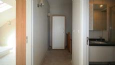 Qualitative Wohnungen, Foto's Innenbereich-15